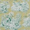 03101-03_emeraude-papier-peint-jouy-manuel-canovas