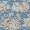 03101-05_bleu-papier-peint-jouy-canovas