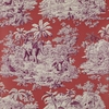 03012-02_grenat-papier-peint-bengale-jouy-manuel-canovas
