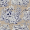 03012-03_saphir-papier-peint-bengale-jouy-manuel-canovas