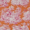 03012-01_papier-peint-bengale-jouy-manuel-canovas