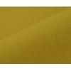 tissu-samba-kobe-3970-48