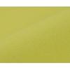 tissu-samba-kobe-3970-50