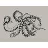 papier-peint-panoramique-pieuvre-Octopus-X-Ray-Ink-9500800