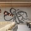 papier-peint-panoramique-pieuvre-9500800-visuel