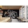 papier-peint-panoramique-pieuvre-noir-9500802