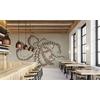 papier-peint-panoramique-pieuvre-papirus-9500801