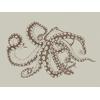 papier-peint-panoramique-pieuvre-Octopus-X-Ray-Papirus-9500801