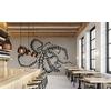 papier-peint-panoramique-pieuvre-9500800
