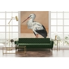 papier-panoramque-oiseau-heron-Stork-Mother-nude-visuel