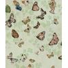 Magic-butterflies-Maca-9500053-papier-peint-papillons