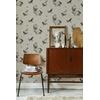 papier-peint-retro-oiseaux-9500072