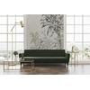 papier-peint jungle-patio-primavera-vert-clair-YSP0129-visuel