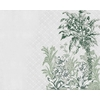 papier-peint jungle-patio-primavera-vert-YSP0129
