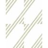 papier-peint-graphique-geometrique-Guajira-pistacho-YSP0114