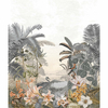 papier-peint-design-panoramique-jungle-casamance-70801130