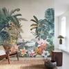 papier-peint-design-panoramique-jungle-casamance-paraiba-visuel