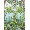 papier-panoramique-tropical-mansfield-park-palm-house-osborne-w7452-01