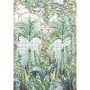 papier-panoramique-tropical-mansfield-park-palm-house-osborne-w7452-02