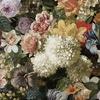 papier-peint-design-grosses-fleurs-mansfield-park-02