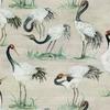 papier-peint-oiseaux-osborne-and-little-1