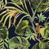 W0083-03-papier-peint-singe-junle-clarke-clarke
