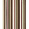 tissu-lima-kobe-3086-2