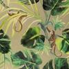 W0083-02-papier-peint-singe-junle-clarke-clarke