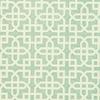 W0084-04-papier-peit-design-gaphique-geometrique-bleu-clair