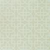 W0084-05-papier-peit-design-gaphique-geometrique-ivoire