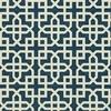 W0084-03-papier-peit-design-gaphique-geometrique-bleu