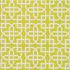 W0084-01-papier-peit-design-gaphique-geometrique-jaune