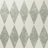 W0087-03-papier-peints-losanges-graphiques-harlequin-argent-blanc