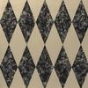 W0087-01-papier-peints-losanges-graphiques-harlequin
