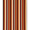 tissu-lima-kobe-3086-3