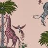W0114-02-papier-peint-girafe-clarke-clarke-creatura