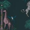 W0114-03-papier-peint-girafe-clarke-clarke-creatura