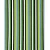 tissu-lima-kobe-3086-5