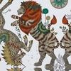 W0113-03-papier-peint-clarke-and-clarke-wilderie-caspian