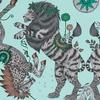W0113-01-papier-peint-clarke-and-clarke-wilderie-caspian