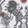 W0113-06-papier-peint-clarke-and-clarke-wilderie-caspian