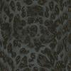 W0115-03--papier-peint-leopard-charbon-felis-clarke-clarke