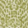 W0115-05-papier-peint-leopard-vert-felis-clarke-clarke