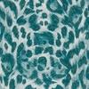 W0115-10-papier-peint-bleu-canard-rose-felis-clarke-clarke