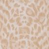 W0115-01-papier-peint-leopard-rose-felis-clarke-clarke