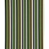 tissu-lima-kobe-3086-4