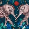 W0121-04-papier-peint-marine-elephant-zambezi-wilderie-clarke-clarke