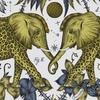 W0121-02-papier-peint-elephant-zambezi-or-wilderie-clarke-clarke