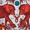 W0121-01-papier-peint-elephant-zambezi-wilderie-clarke-clarke