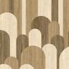 GRD10__4-papier-peint-ponti-nobilis-graphique-bois-naturel